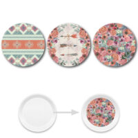 1.Plate-Stickers