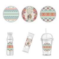 4.Circle-Stickers