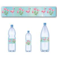 5.Bottle-Labels