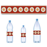 Bottle-Labels-CiT