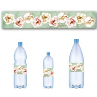 Bottle-Labels-FitM