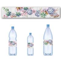 Bottle-Labels-WF