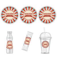 Circle-Stickers-CiT