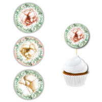 Cupcake-Toppers-FitM
