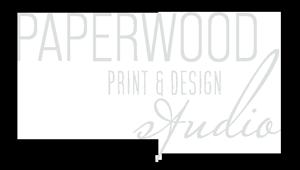 Paperwood