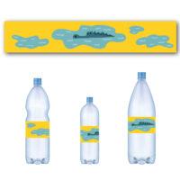 Bottle-Labels-DD