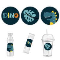 Circle-Stickers-DD