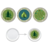 3.Plate-Stickers