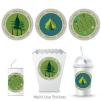 6.Circle-Stickers.