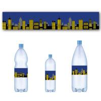 5.Water-Bottle-Label
